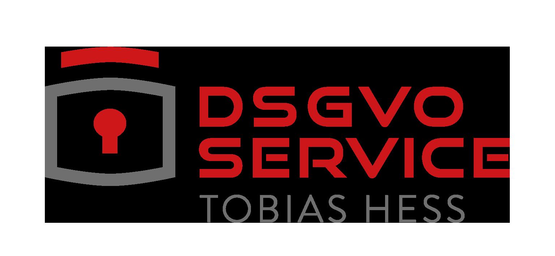 DSGVO-Service